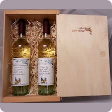 wine bottle gift box two bottle gift box select vintage wine gifts