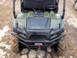 100 2005 polaris ranger 4x2 owners manual m gator a1