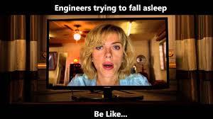 Engineer Meme - engineering meme youtube