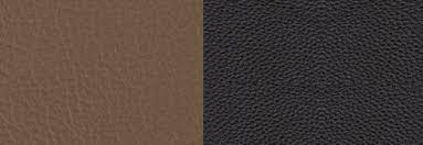 type de cuir pour canapé conseils canapés la provenance du cuir et la finesse du grain