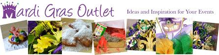 mardi gras outlet deco mesh party ideas by mardi gras outlet how to make deco mesh carrots