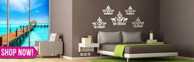 Custom Wall Decals Wall Stickers Vinyl Wall Murals Dezign - Design wall decal