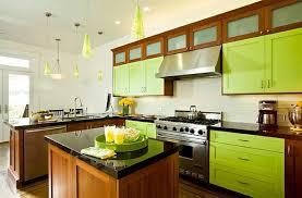 45 super popular colors for kitchen cabinets u2013 fresh design pedia
