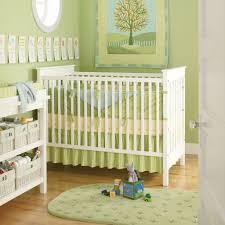 Nursery Decoration Ideas by Green Nursery Ideas Ba Green Ba Nursery Bedroom Ba