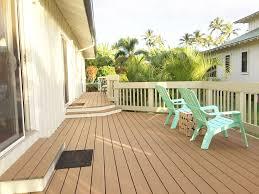 The Beach House Poipu by Plantation Beach House Steps From Poipu B Vrbo