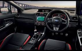 2015 subaru wrx 2015 subaru wrx sti japan interior 1 2560x1600 wallpaper