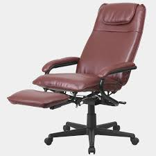 beautiful broyhill office chair office chairs u0026 massage chairs