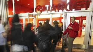 target black friday speech why are retailers ruining thanksgiving marketwatch