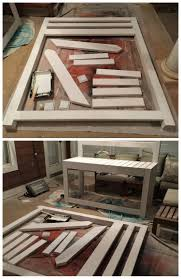 Free Diy Loft Bed Plans by Diy Loft Bed Plans By Ana White Handmade With Ashley