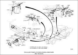 wiring diagram on 65 mustang u2013 readingrat net