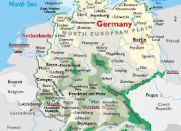 germany zephyrs tours