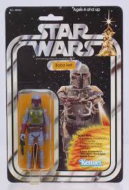 happy thanksgiving star wars 40 most valuable toys from childhood best vintage kids toys