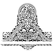 maori sleeve designs and patterns arquivo de desenhos maoris