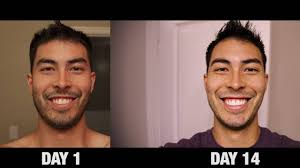 crest 3d white whitestrips with light review does whitening toothpaste really work crest 3d white luxe review
