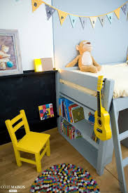 chambre garcon 5 ans enchanteur deco chambre garcon 5 ans avec best chambre garcon images