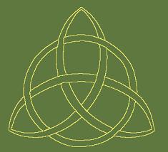 anam cara symbol becoming the anam cara ontario jubilee