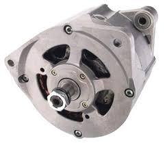 porsche 928 alternator porsche 928 alternator auto parts catalog