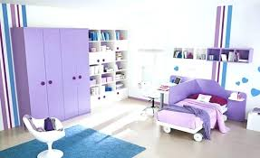 bedroom theme childrens bedroom theme ideas bedroom theme ideas bedroom interior