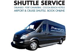 Car Rental Port Canaveral To Orlando Airport Shuttle Transportation To Cocoa Beach Hotels Cocoa Beach To