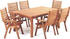 Patio Table And Chairs On Sale Outside Table And Chairs Outside Table And Chairs Exterior Design