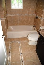 pleasant home bathroom projects flooring ideas oom projects