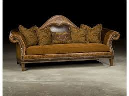 Best House Images On Pinterest Leather Sectional Sofas - Paul roberts sofa