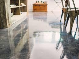 Laminate Flooring Basement Concrete Basement Design Basement Flooring Ideas For Winner In Any Room In