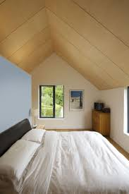 bedroom simple bedroom design with plywood work bedroom ceiling full size of bedroom simple bedroom design with plywood work bedroom ceiling design ideas