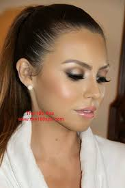 airbrush makeup for wedding eyelash extensions hair extensions spray airbrush