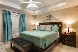 Woodbridge Home Designs Furniture Traditional Master Bedroom With Limestone Tile Floors U0026 Ceiling