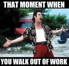 Work Sucks Memes - work sucks memes home facebook