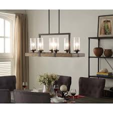 Chandeliers  Pendant Lighting Shop The Best Deals For Sep - Dining room chandeliers canada