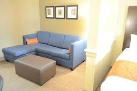 Comfort Inn And Suites Houston Comfort Suites Houston Northwest Cy Fair 1 1 1 88 Updated