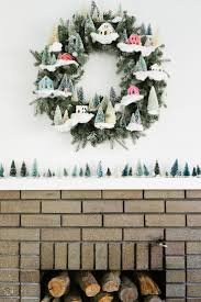 best 25 christmas village collections ideas on pinterest diy
