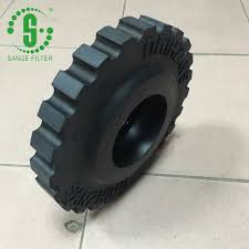 air compressor rubber coupling air compressor rubber coupling
