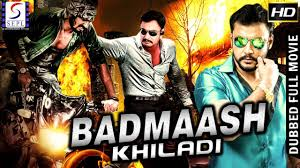 the 25 best watch hindi movies ideas on pinterest hindi movies