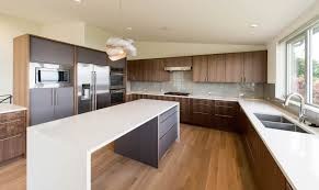 kitchen island cost home design