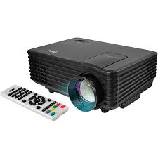 home theater projector 1080p 4000 lumens hd 1080p home theater projector 3d led portable sd