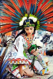 Mayan Halloween Costume 17 Images Annunaki Inspiration Aztec