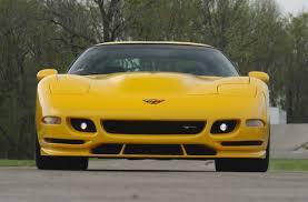 c5 corvette front spoiler front bumper options corvetteforum chevrolet corvette forum