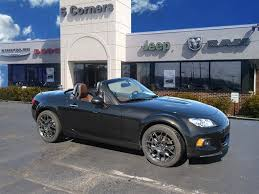 50 best used mazda mx 5 miata for sale savings from 2 309