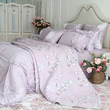 Green Bedding For Girls by Purple Twin Bedding For Girls Promotion Shop For Promotional