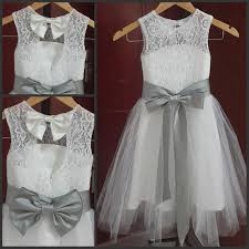 best 25 bridesmaid dresses for girls ideas on pinterest maids