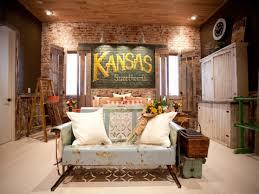 home interiors u0026 gifts inc website sixprit decorps