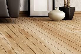 factory wood floor coatings shine with polyurethane technologies
