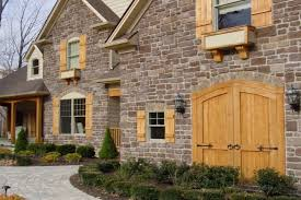 country french exteriors home exteriors french home exterior french country country french