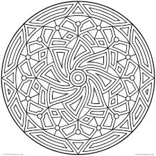 target coloring pages hip coloring books coloring pages u2022 kalopsia co