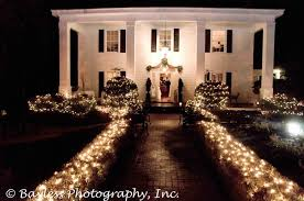 wedding venues roswell ga roswell founders