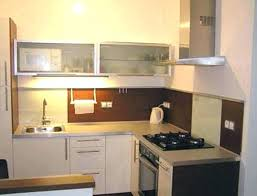 kitchens ideas design kitchen ideas for small spaces modern cabinets design white