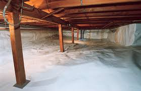 crawl space solutions perma seal basement systems chicago and